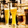 BeerBar 富士桜 Roppongi スライド2枚目