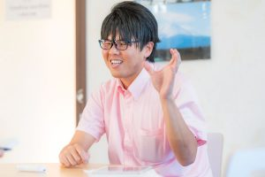 インタビュー-vol01_ふじざくらイン006